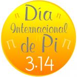 dia-internacional-de-pi-4