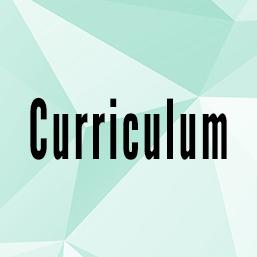 curriculm
