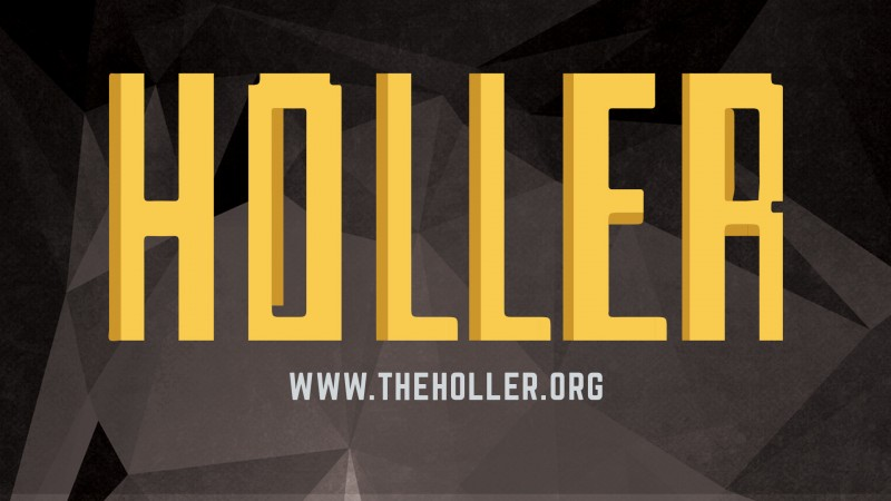 Holler-Custom