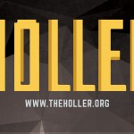 holler-custom-2
