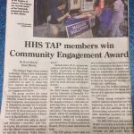 tap-award-article