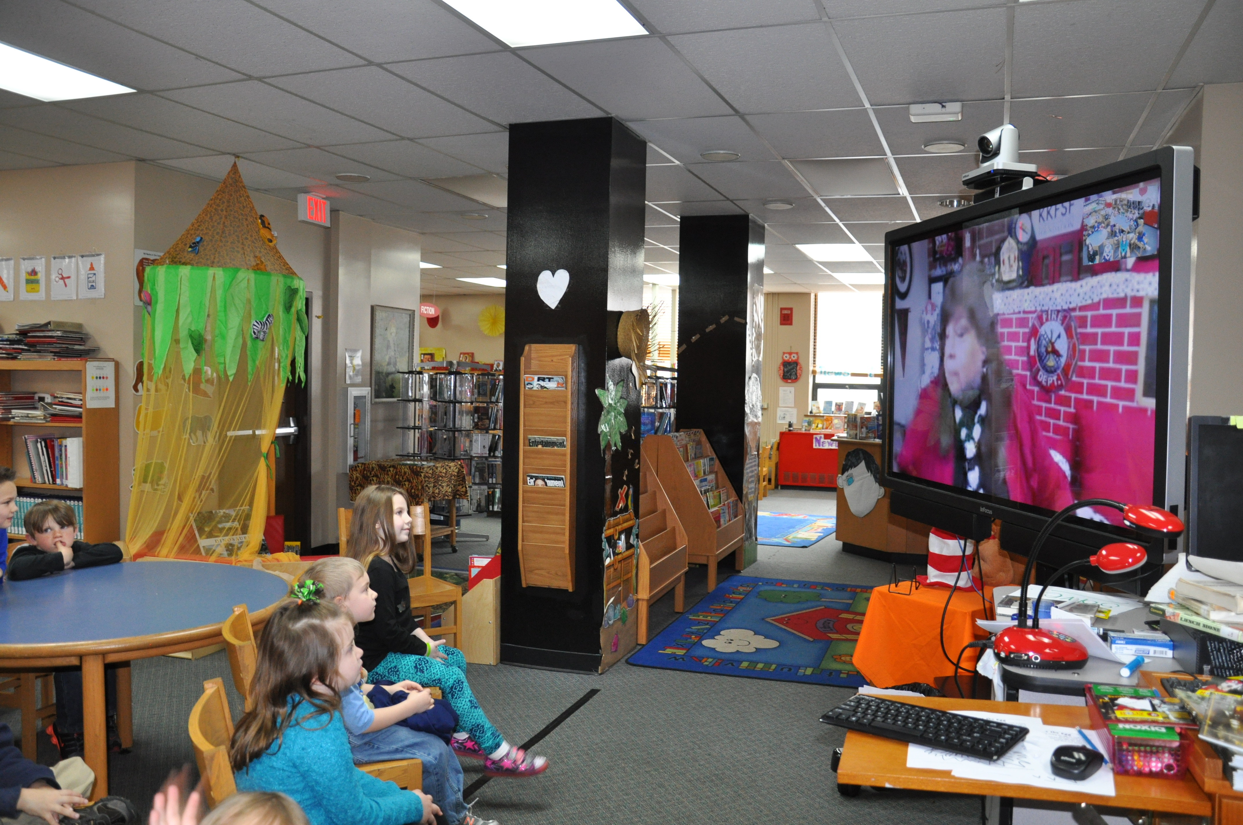 Makerspaces design engineering creation education for School blueprint maker